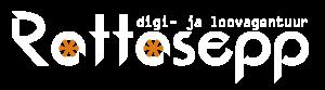 rattasepp disain logo1